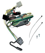 trailer wiring harness for 95-04 toyota tacoma 89-95 toyota pickup except t