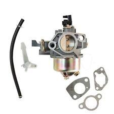 New Carburetor Adjustable w/ free Gaskets for Honda Gx390 13HP Engine