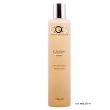 Oggi - Cleansing Shampoo 50ml