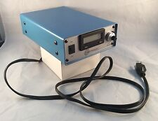 Synthecon RCCS Power Supply PS-1 For Laboratory Rotary Cell Culture System