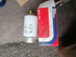 UNIPART GFE5451 OE SPEC Fuel Filter  Fits Ford Transit, 2000-2006