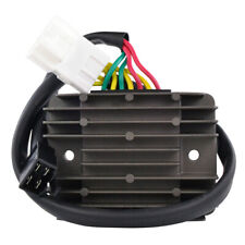 Voltage Régulateur Redresseur Pour Aprilia RSV4 1000/RSV 1000 Tuono V4 2011-2017