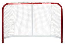 """WINNWELL HOCKEY NET 72""""  & Netz Streethockey Tor / Straßenhockeytor UVP 179,95€"""