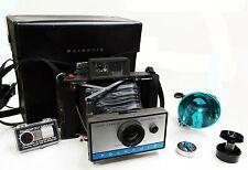 Polaroid 210 Instant Film Camera