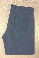 Tommy Hilfiger  Blue Chinos Pants Waist 38