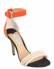 Tony Bianco Women's Stilettos Shoes