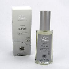 (70,50/100ml) Alva Sensitiv Hydrogel vegan 30 ml