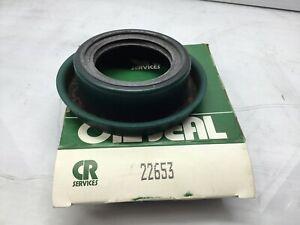 CR Services Oil Seal 22653 SKF