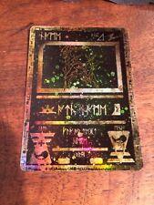 ANCIENT POKEMON CARD SET RARE ARCEUS GX EX MEGA