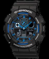 Casio G-Shock XL Case GA-100 Super Sale