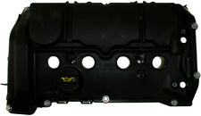 Engine Valve Cover fits 2011-2016 Mini Cooper Countryman Cooper Paceman  WD EXPR
