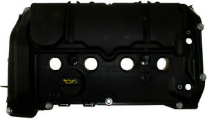 Engine Valve Cover WD Express 045 06014 001