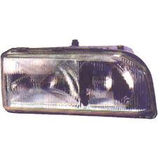 Headlight Left Volvo 850 94-97 HYL