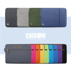 Laptop Case Sleeve For Microsoft Surface Go / Pro / Laptop Book
