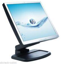 """Écrans d'ordinateur HP 19"""" LCD"""