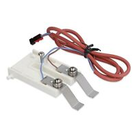 WATER LEVEL FLOAT SWITCH MICROSWITCH 81449091 ICE MACHINE MAKER ICEMATIC 16 AMP