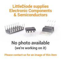 U2402BCFL SemiConductor - CASE: Standard MAKE: TFK