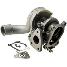 K03 53039880055 turbo for Renault Master II 2.5 Dci 100HP / 114HP 53039700055