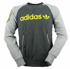 adidas Men's Jumpers
