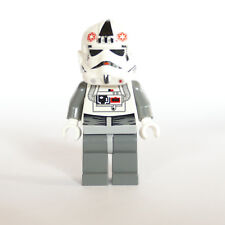 Lego® Star Wars™ Figur AT-AT Driver sw262 aus 8129 8084 Hoth Battle Pack