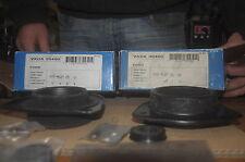 COUPELLES  Kit de butée de suspension  SKF VKDA35400T FORD vkda 35400
