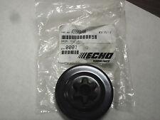 Genuine Echo Part Clutch Drum A556000400 CS-370 CS-400