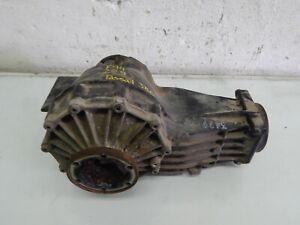 VW Passat 3BG 2,5 Tdi 132KW 4 Motion Differenziale 0IR525053 Asse F94279