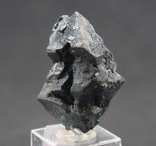 5640 Hematite after Magnetite (variety martite)  Volcano Payun Matru Argentina