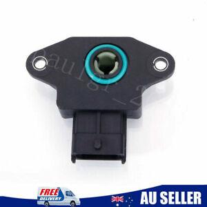 For Ford Falcon AU HYUNDAI Accent TP050 TPS Throttle Position Sensor 35170-22600