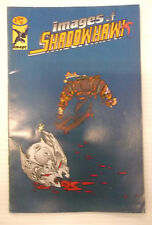 images of shadowhawk  3 image