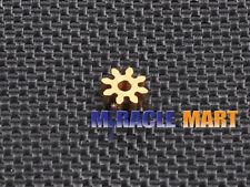 Ar. drone metal Gears 0.5m metal engranaje aeo-ac016-11 para parrot Gear