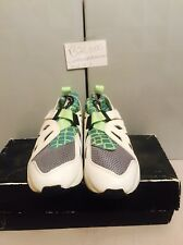 a42994b061a Nike Air Huarache Plus Bgs Vintage Rare Not Supreme Or Bape Size 4