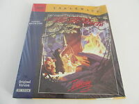DOS Interplay J.R.R. Tolkien's The Lord of the Rings, Volume Two: The Two Towers