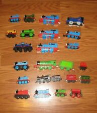 24 Thomas the Train and Friends Lot