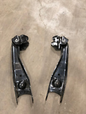 Radius Strut Arm Set Complete With Bracket 2010-2017 Right + Left Ford E150-E450