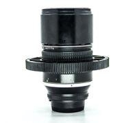 Follow Focus Gears ring Belt 70-80mm for DSLR Lens Canon Zeiss Sigma Tokina