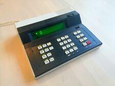 Programmable Vintage Calculator Электроника Electronica Mk-56 soviet USSR 1982