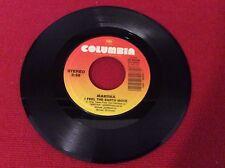 1988 Martika 45 RPM COLUMBIA Records #68996