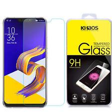 KS For Asus Zenfone 5 ZE620KL/Zenfone 5Z ZS620KL Tempered Glass Screen Protector