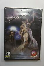 Aeria Games Power Collection - NEW