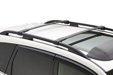 Genuine Subaru Aero Cross Bar for 2014 - 2018 Forester Complete ! E361SSG000