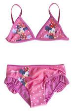 Vêtements Bikini rose pour fille de 3 à 4 ans