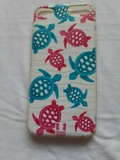 Turtle Head Case Cover For Apple I Pod Touch