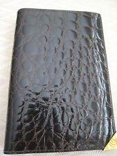 Alligator Wallet Ungaro  Made in Italy