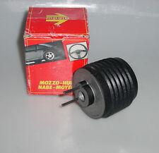 NEU Momo Sportlenkrad Nabe / Lenkradnabe C4019 / C 4019 für Fiat Uno (bis 1989)