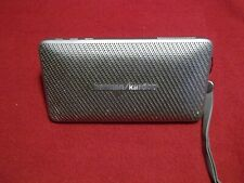 Harman Kardon Esquire Mini Ultra-Slim Portable Premium Bluetooth Speaker White