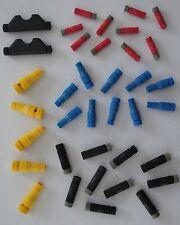 POSI-TAP® 37pc Pro Bulk LOT Complete Gauges Electrical Positap Connector Kit