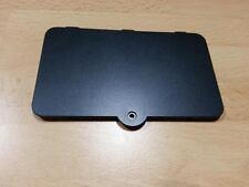 Packard Bell Easynote QUA-NR1 cover tappo case per bottom case sportellino