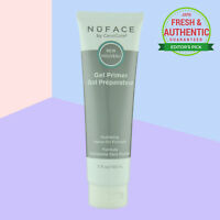 Nuface Hydrating Leave-On Gel Primer 5 oz. Sealed Fresh