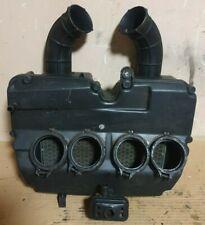 96 - 99 Honda CBR900 CBR 900 SC33 airbox air box filter SC33E 919
